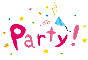 party_title