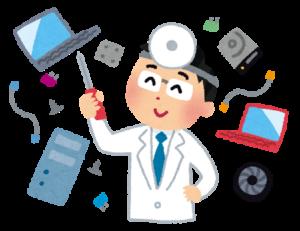 computer_doctor