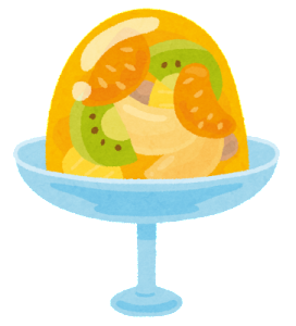 fruit_jelly