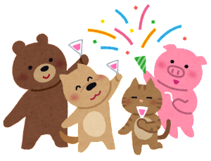 party_animal